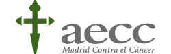 AECC Madrid