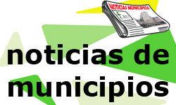 Noticias de localidades