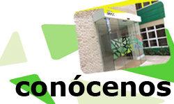 Conoce AECC Madrid