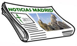 Noticias Madrid capital
