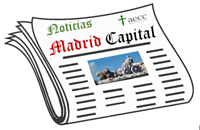 Noticias AECC Madrid capital