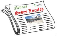 Noticias AECC Sedes Locales
